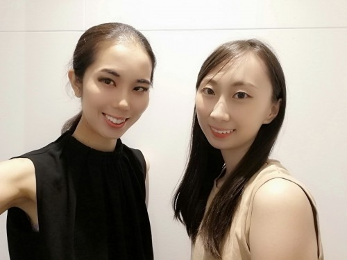 BeautyPlus_20210925174101962_save